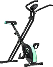 Amazon Es Bicicletas Est 225 Ticas Y De Spinning Bicicletas