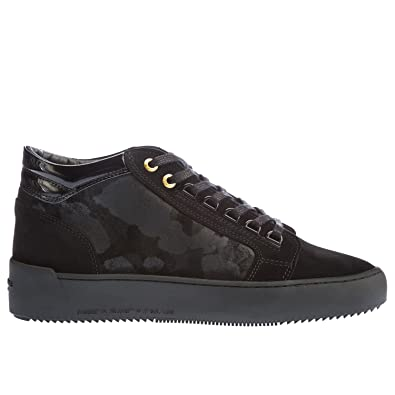 2f2417ac6868 Android Homme Propulsion Mid Camo Black  Amazon.co.uk  Shoes   Bags