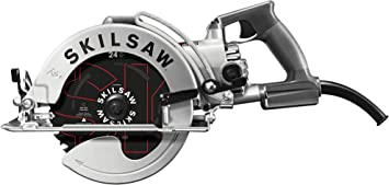 SKILSAW SPT78W-01 featured image