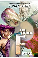 The Other F Word (Play Fae: teen paranormal romance series Book 1) Kindle Edition