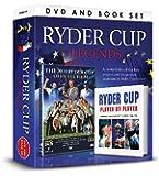 Ryder Cup Legends [Import anglais]