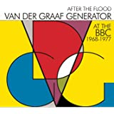 After The Flood : At the BBC, 1968-1977  [Import anglais]