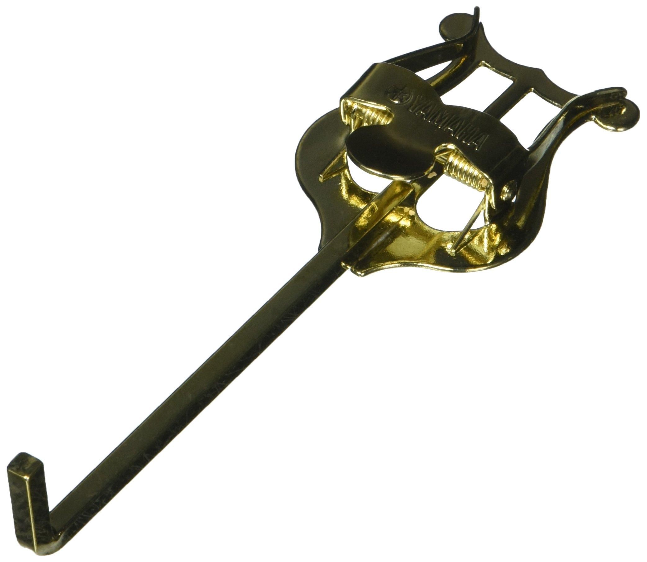 Yamaha YAC-1509G Baritone Lyre Gold