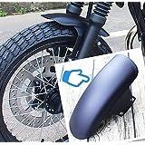 FidgetFidget ATV UTV Fender Clip Body Rivets for Honda Trx350 Trx300 Trx250 250Ex 300Ex 400Ex