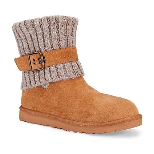 a7171dcf53b UGG Women's Cambridge: Amazon.ca: Shoes & Handbags