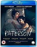 Paterson [Edizione: Regno Unito]