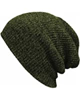 PinRoad Daily Slouch Beanie Skull Cap Hat (Various Colors)