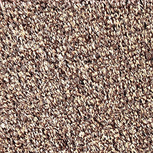 Prest-O-Fit-2-0071-Wraparound-Plus-RV-Step-Rug-Brown-20-In-Wide