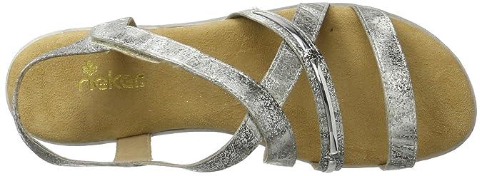 f2d8aeb2 Remonte Dorndorf Women's Gladys D2102 Decorative: Amazon.co.uk: Shoes & Bags