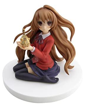 Anime Manga Toradora Taiga Aisaka The Last Episode Action Figuren Figur Figure