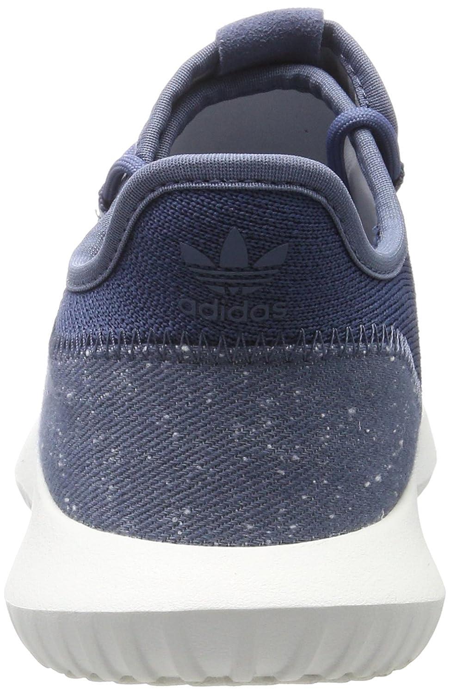 Adidas Adidas Adidas Herren Tubular Shadow Turnschuhe  5ee477