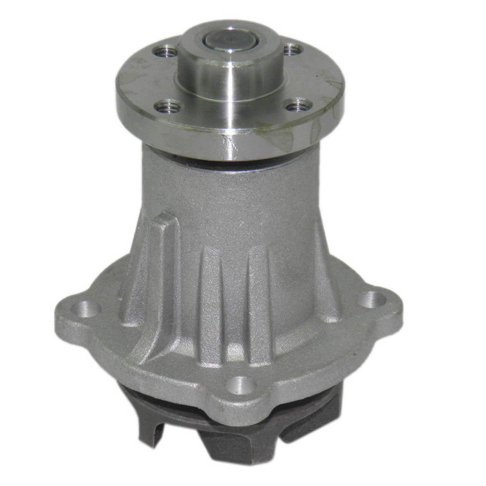Forklift Supply - Aftermarket Toyota Forklift Water Pump PN 16120-23010