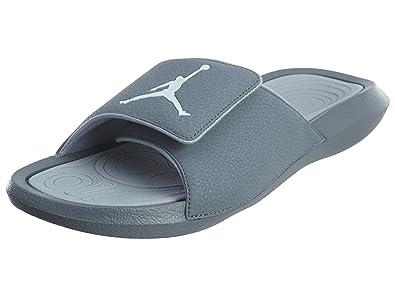 Nike Jordan Hydro 6: Buy Online at Low