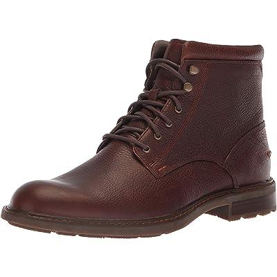 Sperry Men's Annapolis Boot Fashion | Chukka