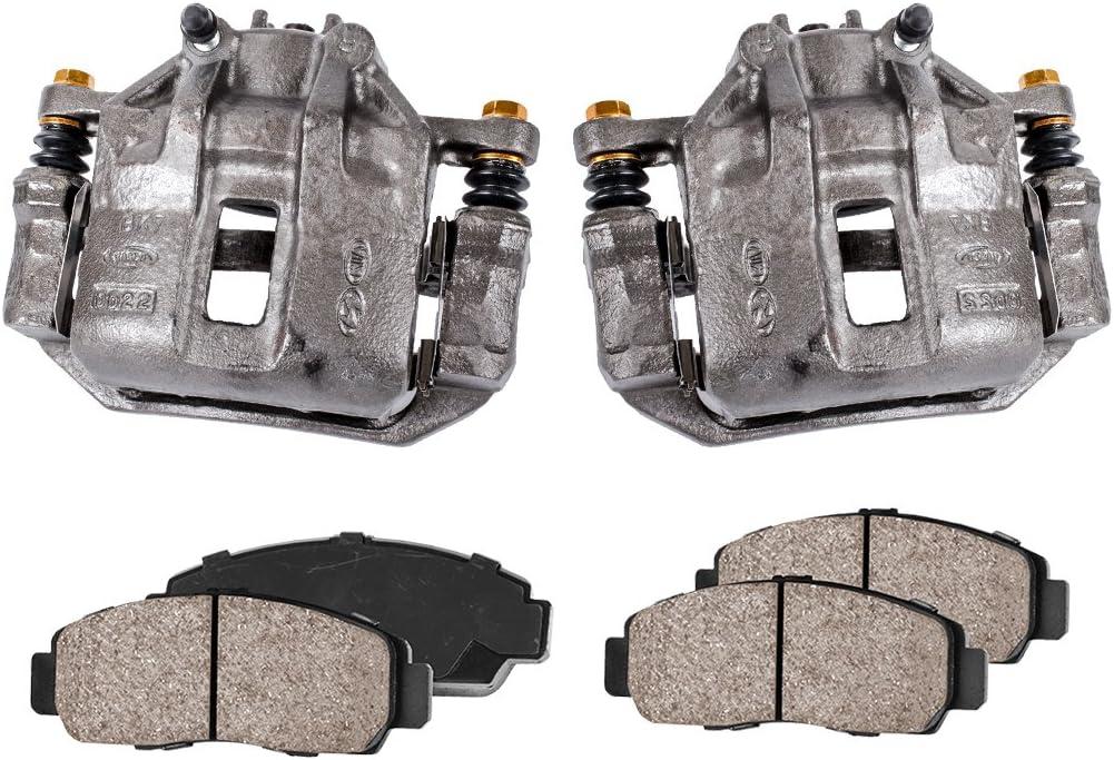 ONeal Element Attack Black//Hi-Viz motocross MX off-road dirt bike Jersey Pants combo riding gear set Pants W34 // Jersey X-Large