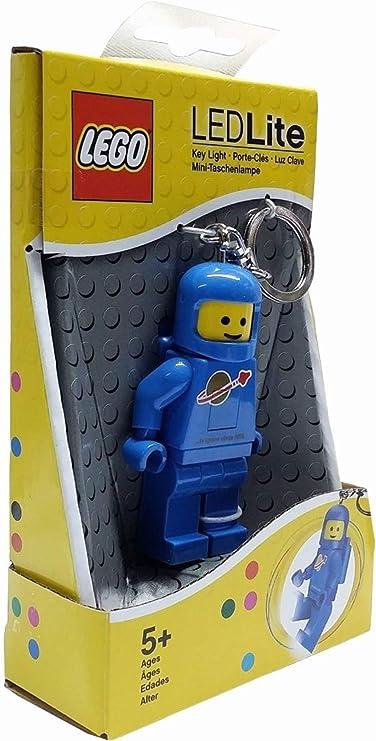 LEGO Key Light