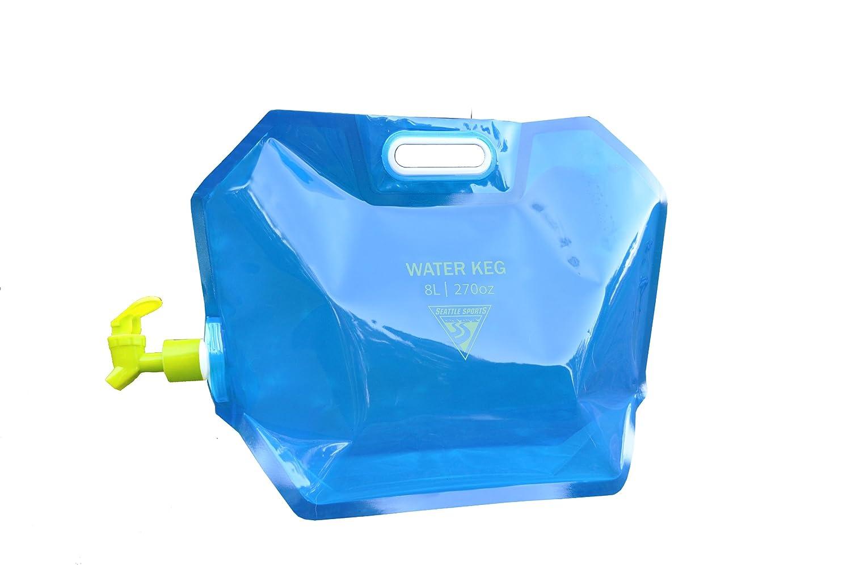 Seattle Sports 8 Liter aquasto H20 Carrier