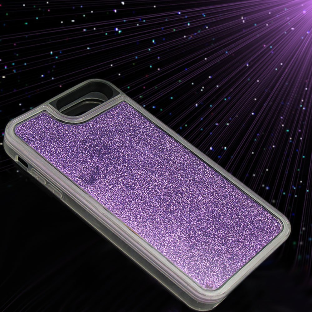 iPhone 7 Case, Sanlead New Glamour 4.7