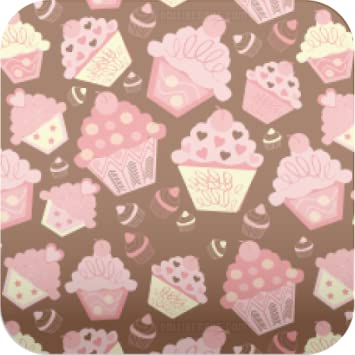 Cute Cupcake Wallpaper Source Amazon Com Appstore For Android