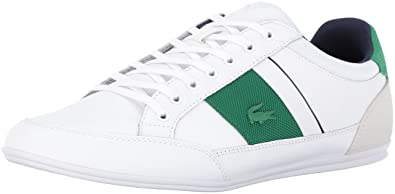 lacoste shoes white menstruation girls pictures