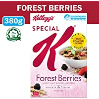 Kellogg's Special K Forest Berries, 380g