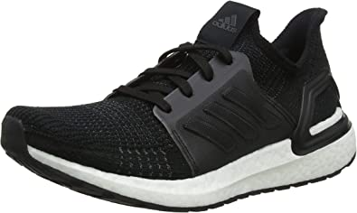 Adidas Men S Ultraboost 19 Road Running