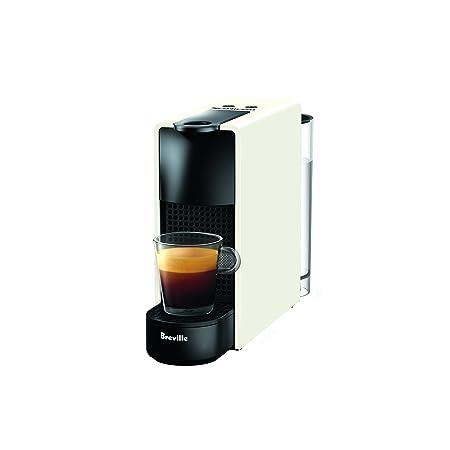 Breville Mini máquina de café espresso original Nespresso Essenza ...