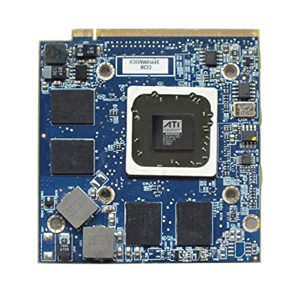Amazon.com: Original for Apple iMac Mid-2007 A1224 MA876LL ...