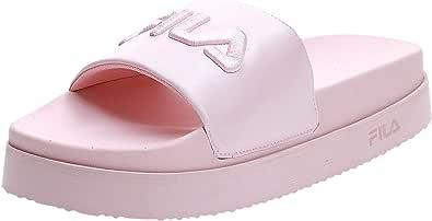 Fila MORRO BAY ZEPPA F WMN Women's Women Thong Sandals