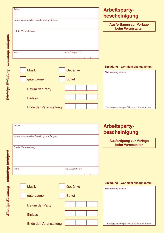 100/150 invitaciones de cumpleaños | Varios diseños | Para imprimir usted mismo | Plantillas profesionales | Originales, divertidas e individuales (idioma ...