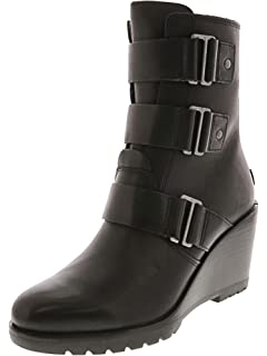 66dcf432f25c SOREL Women s After Hours Booties
