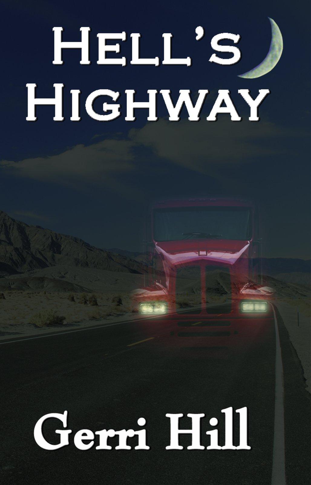 Download Hell's Highway ebook