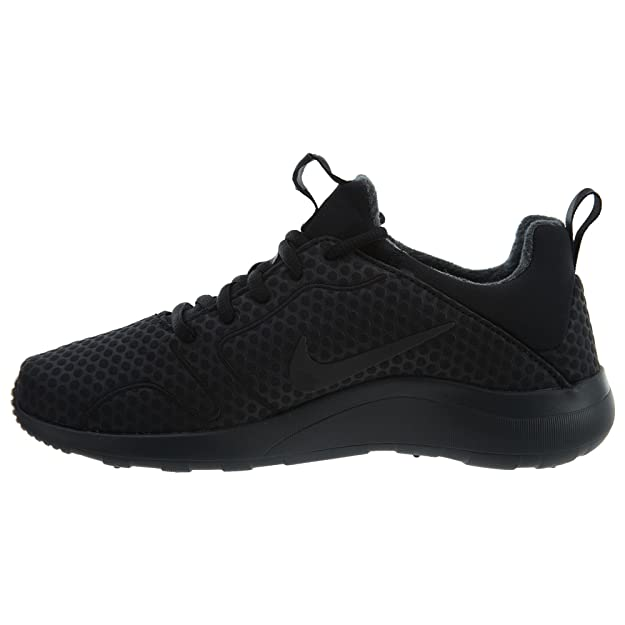 best loved e68eb 6194c ... promo code for nike kaishi 2.0 se mens style 844838 009 size 8 dm us buy