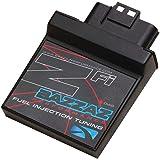 08-16 YAMAHA YZF-R6: Bazzaz Z-FI Fuel Control Unit