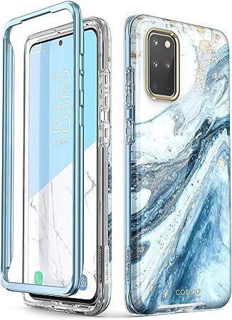 I Blason Mobile Phone Case For Samsung Galaxy S20 Plus Elektronik