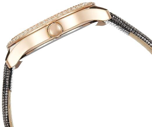 Mystical guess Watches W0626l2 Sra Mini R Women's K1T3uc5lFJ