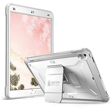 wholesale dealer 8ce08 1c90d New iPad Pro 10.5 inch case, SUPCASE [Heavy Duty] [Unicorn Beetle ...