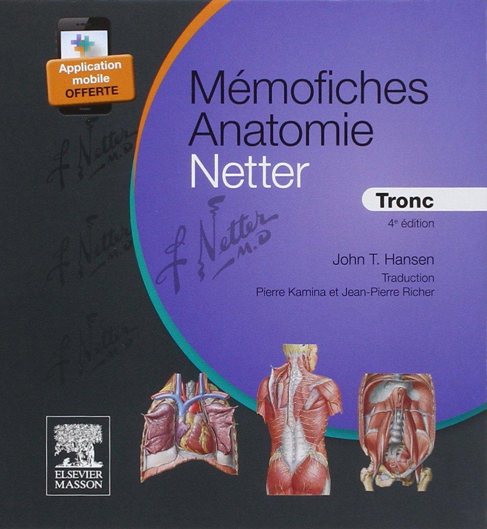 Livre Anatomie Exercice Coloriage