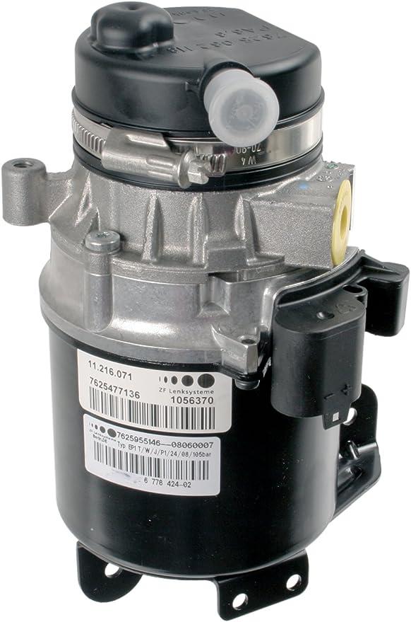Bosch K S01 /000 /120 /varios parte