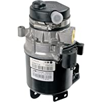 Bosch Automotive KS01000120 Remanufactured Electro Hydraulic Power Steering Pump (EHPS) for Mini Cooper