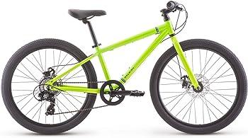 Raleigh Bikes Redux Hybrid Bikes