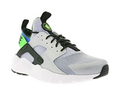 finest selection c94e7 29ce2 Nike Air Huarache Ultra Running Men s Shoes Size 10.5