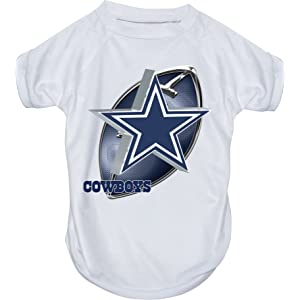 check out 51c94 c671d Amazon.com: Dallas Cowboys Fan Shop