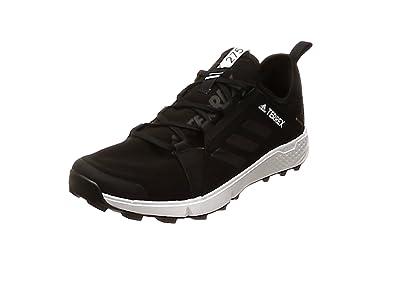 adidas Men's Terrex Agravic Speed GTX Nordic Walking Shoes