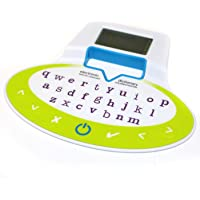 That Company Called If Children's Electronic Dictionary