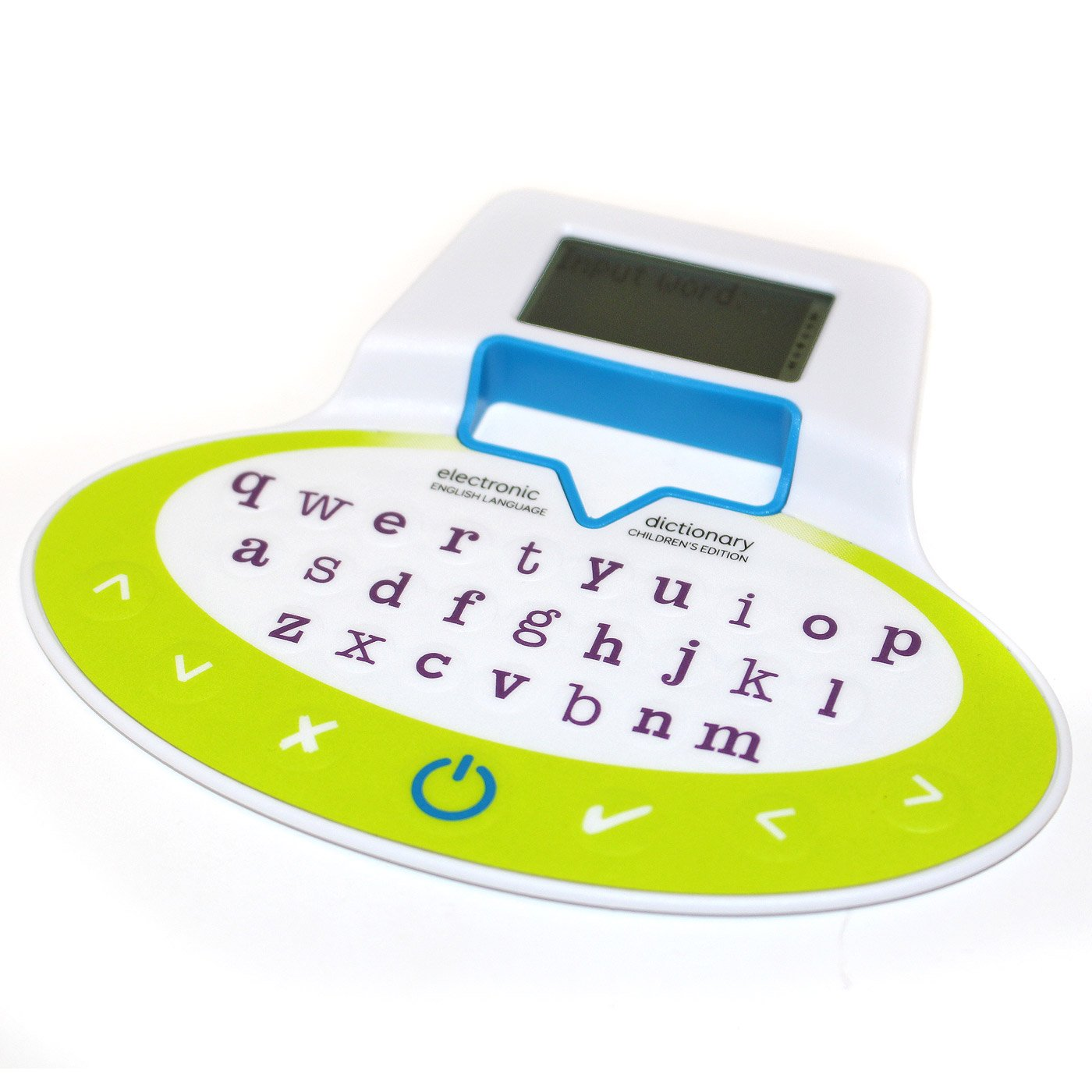 Children's Oxford Electronic Dictionary - Easy-To-Use & Comprehensive That Company Called IF 5035393350017