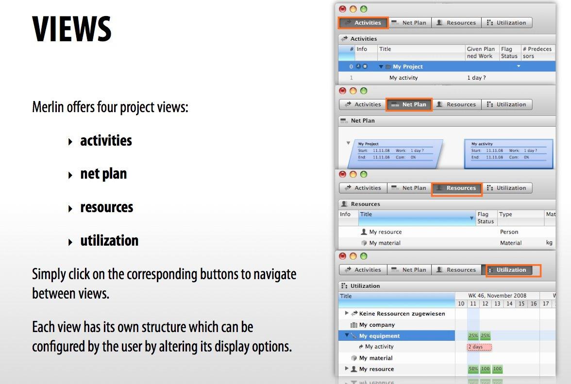 Merlin 2 amazon software geenschuldenfo Images