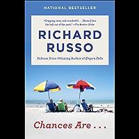 Chances Are . . .: A novel (English Edition)