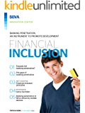 Ebook: Financial Inclusion (Fintech Series) (English Edition)
