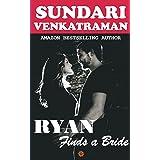Ryan Finds a Bride: A Contemporary Hot Romance
